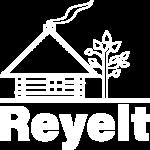 reyelt_logo_neu_weiss